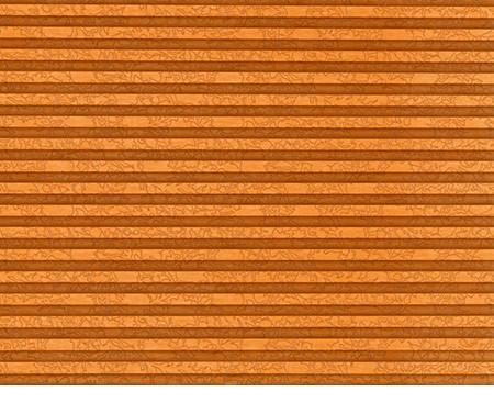 elegance pretty orange 011-27