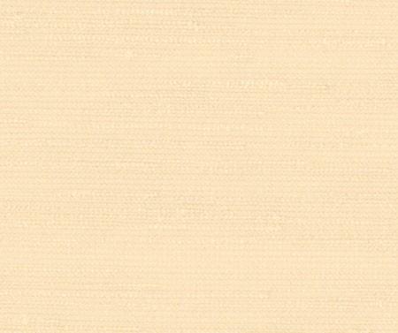 Structura trans beige 012-19