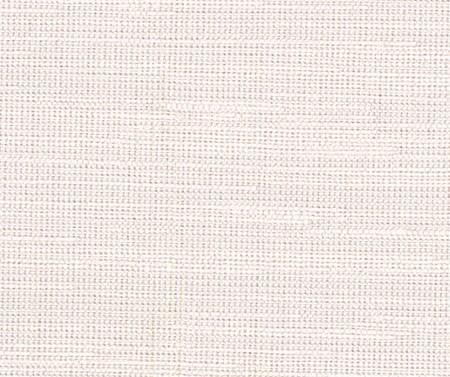 Structura trans weiß 012-21_g7