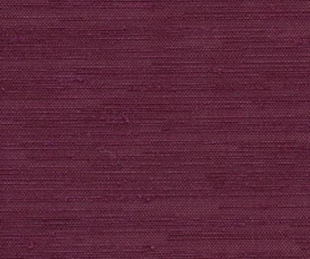 Structura trans violett 012-33_g2