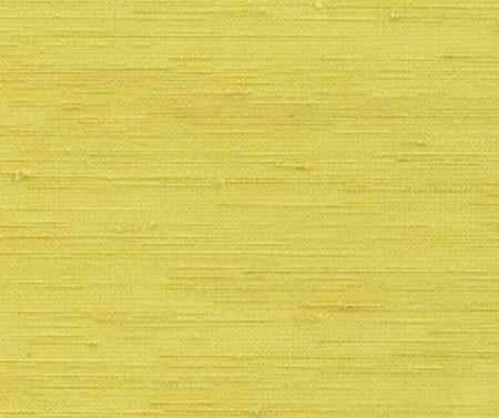 Structura trans grün 012-95_g1
