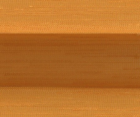 structura trans orange 012-27