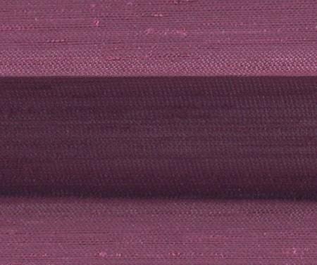structura trans violett 012-33