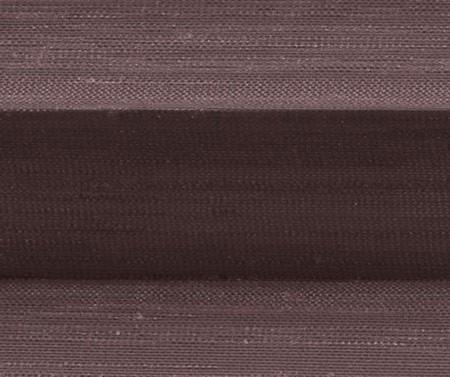 structura trans braun 012-36
