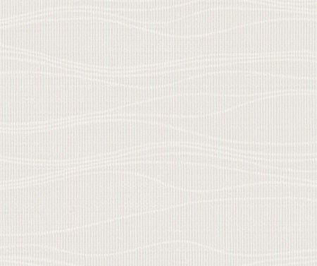Fadengelege weiß 014-21