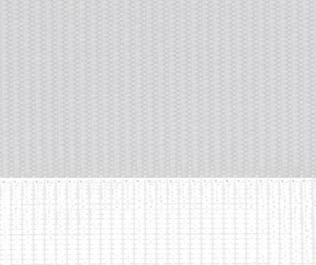 medium line grau 019-01