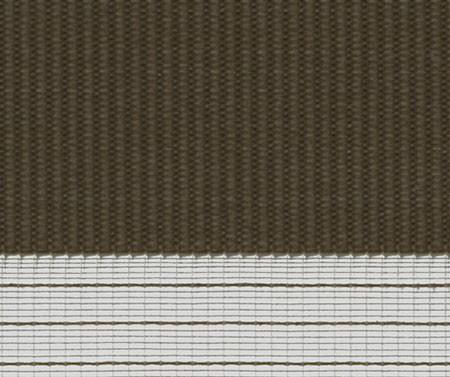 medium line braun 019-08