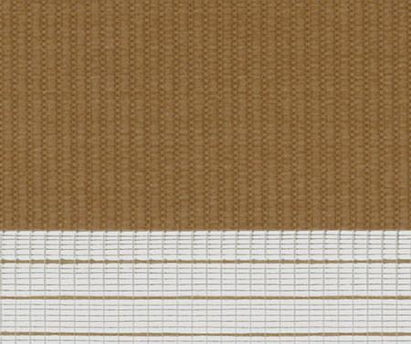 medium line braun 019-09