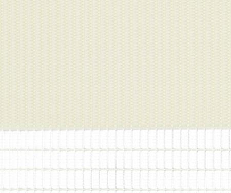 medium line beige 019-19