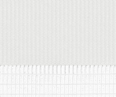 medium line weiß 019-21