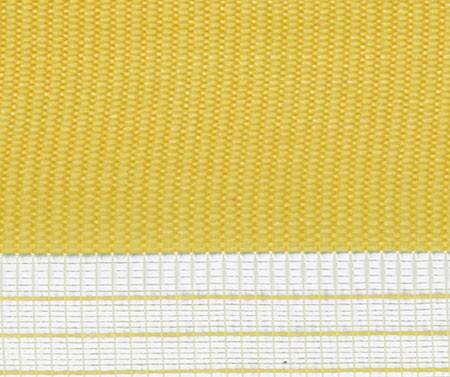 medium line gelb 019-26
