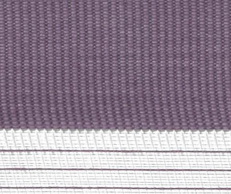 medium line violett 019-36