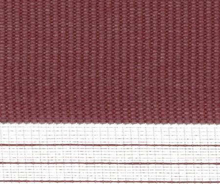 medium line rot 019-39