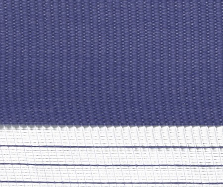 medium line blau 019-56