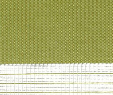 medium line grün 019-90