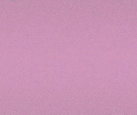 matt finish line violett 02-350