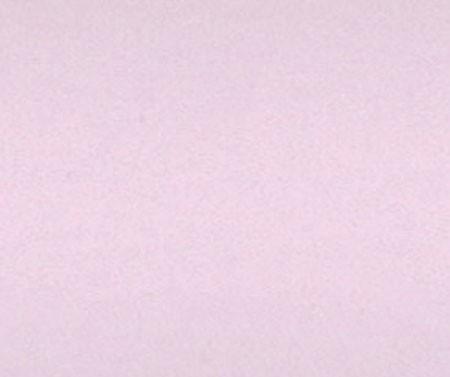 matt finish line violett 02-420