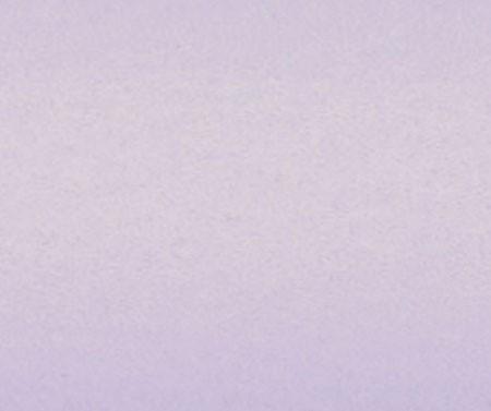 matt finish line violett 02-480