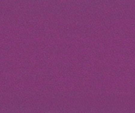 matt finish line violett 02-500