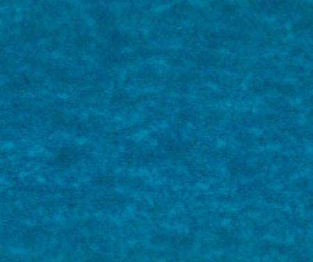 matt finish line blau 02-690