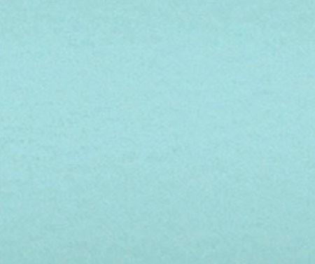 matt finish line blau 02-720
