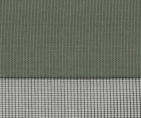 small line black grün 023-74