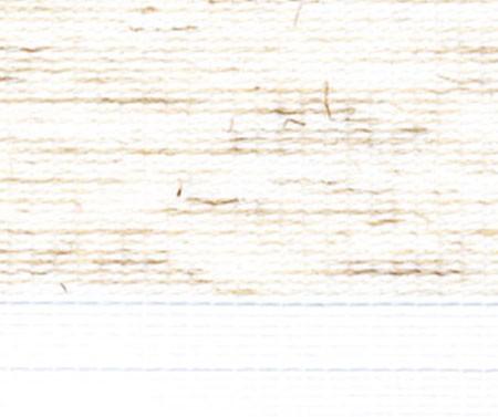 Doppelrollo fat line flax weiß 024-21 50,0cm x 60,0cm