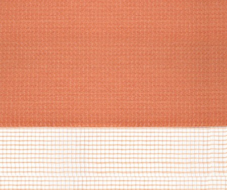 small line orange 025-09
