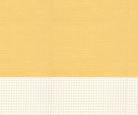 small line gelb 025-23