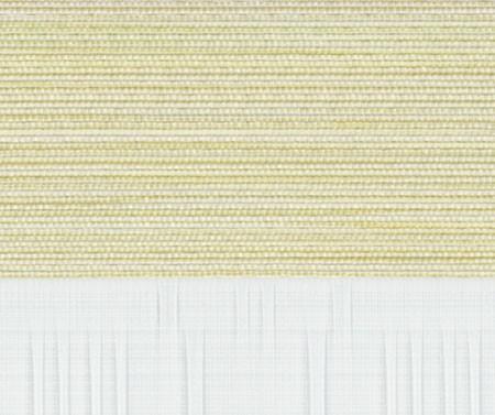small line wood braun 032-18