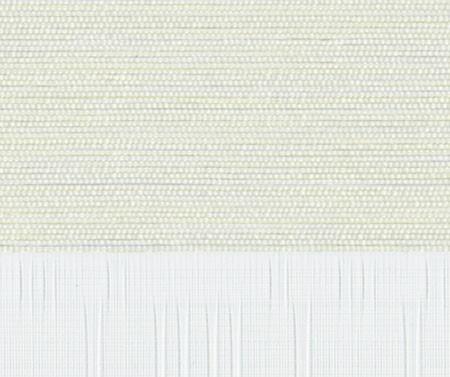small line wood beige 032-20