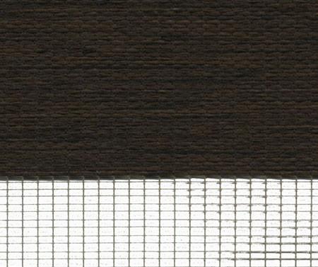 medium line wood muster 034-05-x
