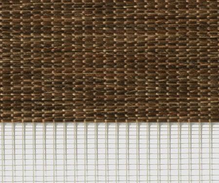medium line wood muster 034-07-x