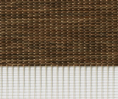 medium line wood braun 034-07