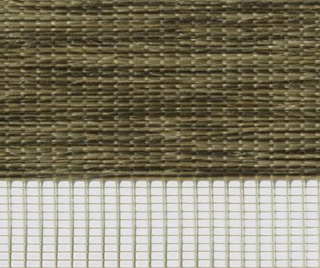 medium line wood muster 034-12-x
