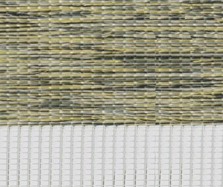 medium line wood muster 034-13-x