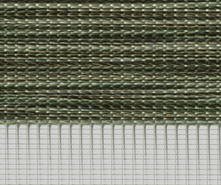medium line wood braun 034-99