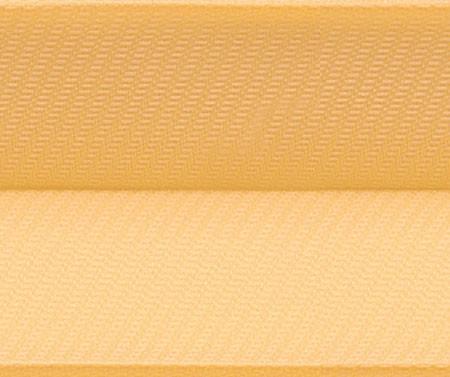 Candy gelb 035-23-p