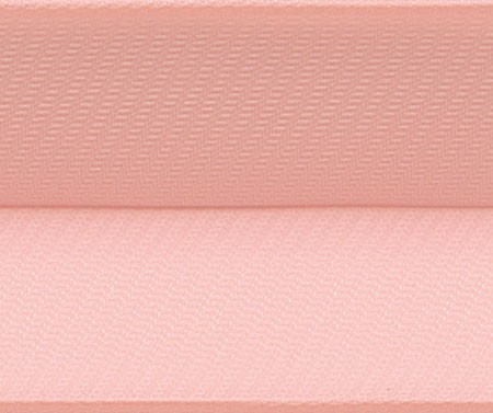 Candy Rosa 035-42-p