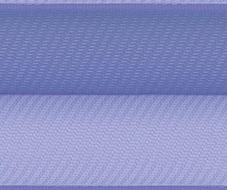 Candy violett 035-55-p