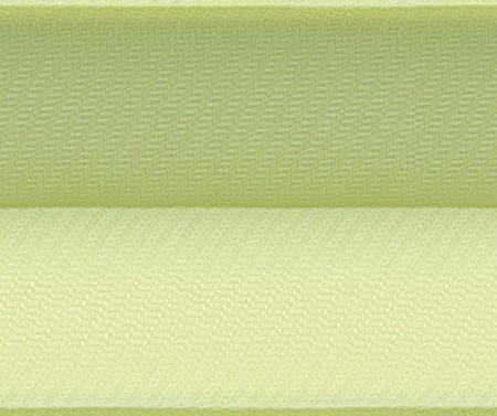 Candy grün 035-94-p