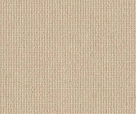 Life beige 039-18_g5