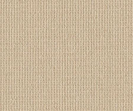 Life beige 039-18