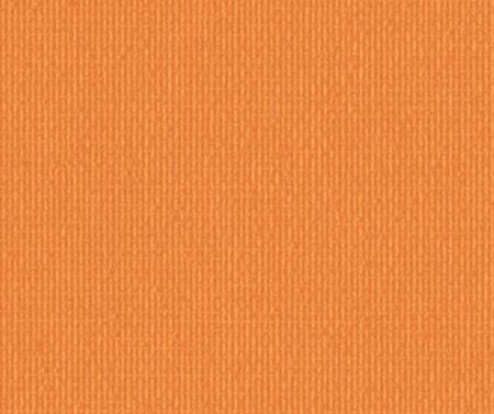 Life orange 039-28