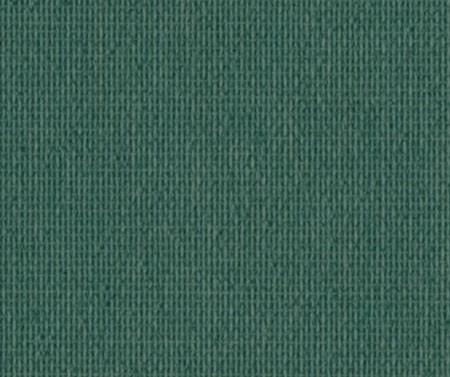 Life grün 039-87