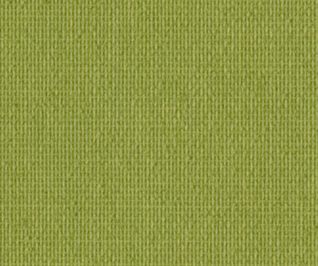 Life grün 039-90_g7