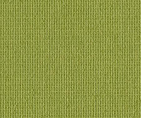 Life grün 039-90