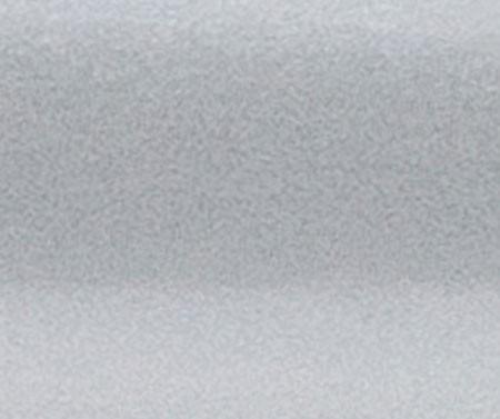 tarnished line grau 04-011