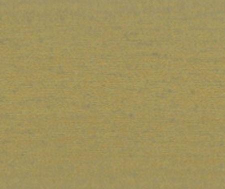 pearl gelb 04-141