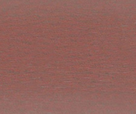 pearl rot 04-391